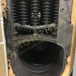 MHB150 Boiler Cast Iron Chamber